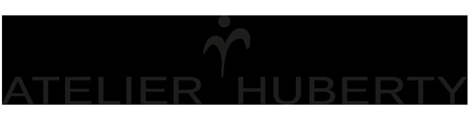 Atelier Huberty